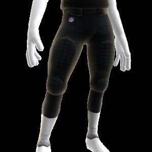 New Orleans Pants