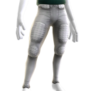 Michigan State Game Pants