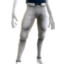 Penn State Game Pants