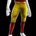 USC Game Pants