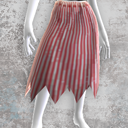 Risen 2 Striking Sailor Skirt