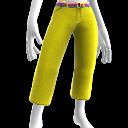 Westport Pants