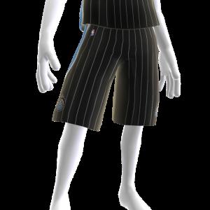 Magic Alternate Shorts