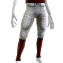 Texas A&M Game Pants
