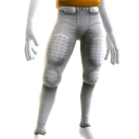 Tennessee Game Pants