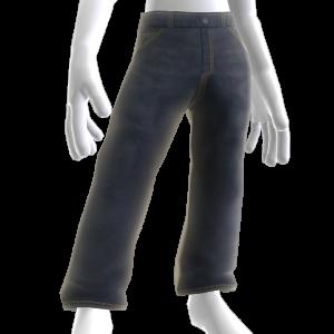 Alex Olson CoolMax Jeans