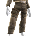 SpecOps Pants - MultiCam