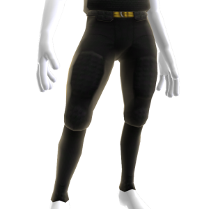 Missouri Game Pants