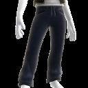RDS Hewitt Jeans