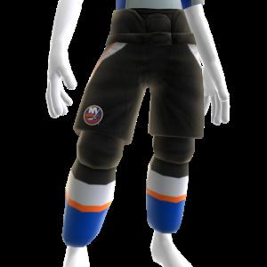 New York Islanders Alternate Pants
