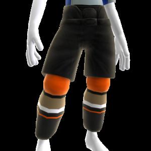 Anaheim Ducks Alternate Pants