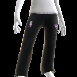 Pantalones de calentamiento de Phoenix