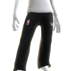Phoenix Warmup Pants