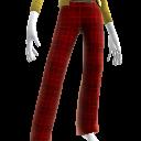 Pantaloni da golf