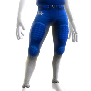 Kentucky Game Pants