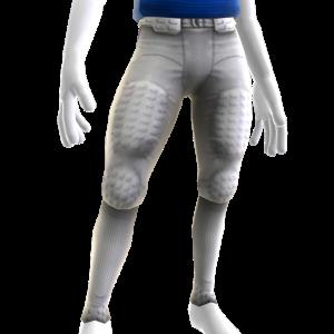 Kansas Game Pants