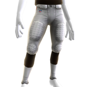 Cleveland Pants