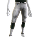 New York Jets Pants