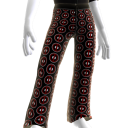 Deadpool Lounge Pants