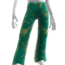 Oz Lounge Pants