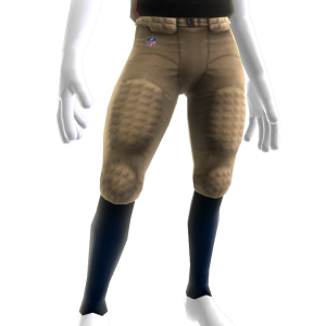 Green Bay Retro Pants