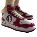 Florida State Item de Avatar