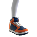 Syracuse Sneakers