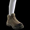 SpecOps Boots - FDE
