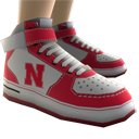 Nebraska Avatar Item
