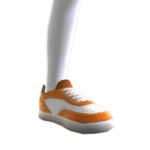 Texas Women&#39;s Shoes