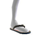Eclipse Sandal