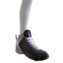 Kings Alternate Shoes