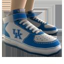 Kentucky Artículo del Avatar