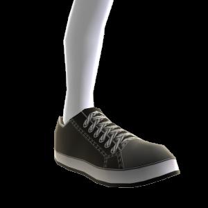 Zapatillas deportivas de estilo Grind'n
