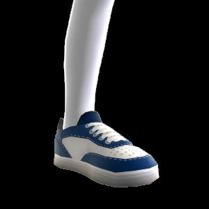 Virginia Women's Shoes