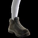 SpecOps Boots - Black