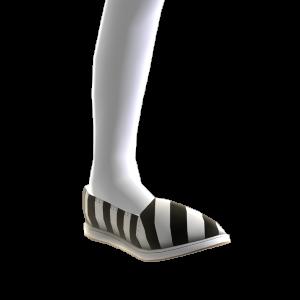 Tortola Slip-On