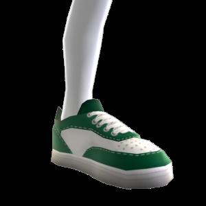 Miami Shoes