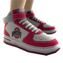 Ohio State Avatar Item
