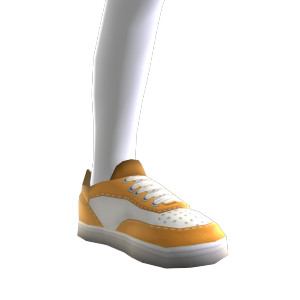 Tennessee Women&#39;s Shoes