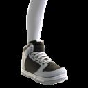 San Antonio Sneakers