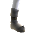 Bandit Boots