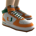 Miami Avatar Item