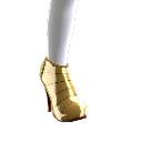 Botas 24K