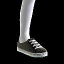 """Kaya"" Athletic Shoe"