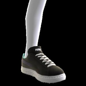 Archive Lite Lo FIL Sneakers