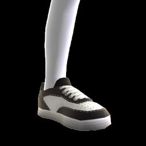 Missouri Women's Shoes