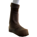 Bottes de Gabriel: Fable: The Journey