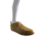 Chukkas