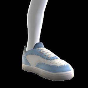 UNC Shoes